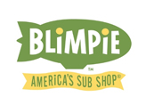 Blimpie Logo1