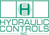 Hydraulic Controls Logo