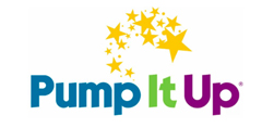 Pump It Up2