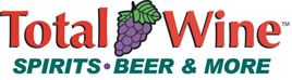 Total Wine Logo