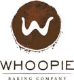 Whoopie Baking Logo